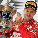 Resumen del Gran Premio de Bahréin 2017