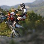 5 cosas que debes saber para manejar una moto off road