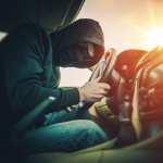 ¿Cuáles son los coches más robados de España?