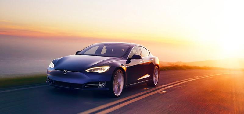 coches que más aceleran