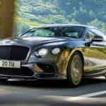 Nuevos coches 2018: los modelos que llegan al mercado